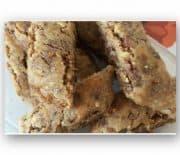 http://kokboken.net/kolakakor-med-mandel-och-choklad/